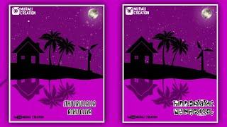 Vennilave Vennilave Song 💞 Tamil Love Song 💞 WhatsApp Status 💞 Murali Craetion