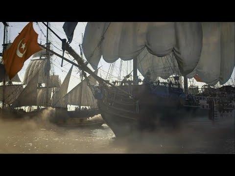 Ottoman - Venetian War