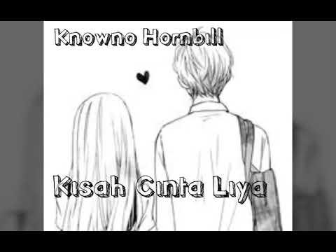 Knowno - Kisah cinta Liya ( Part 1)
