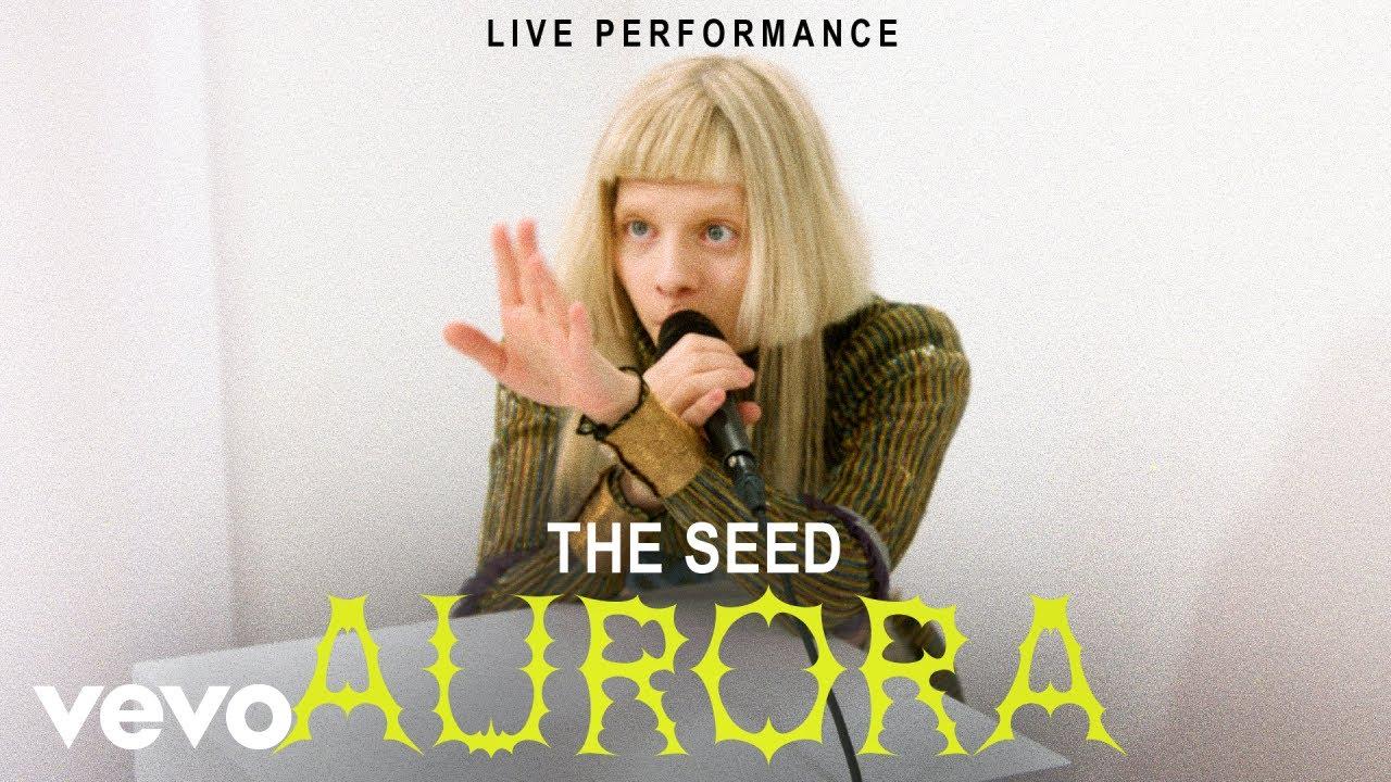 Aurora -