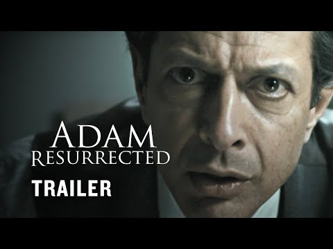 Adam Resurrected   Original Theatrical