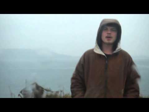 Shoka Lab Rat - Brain Zap (Official Video)