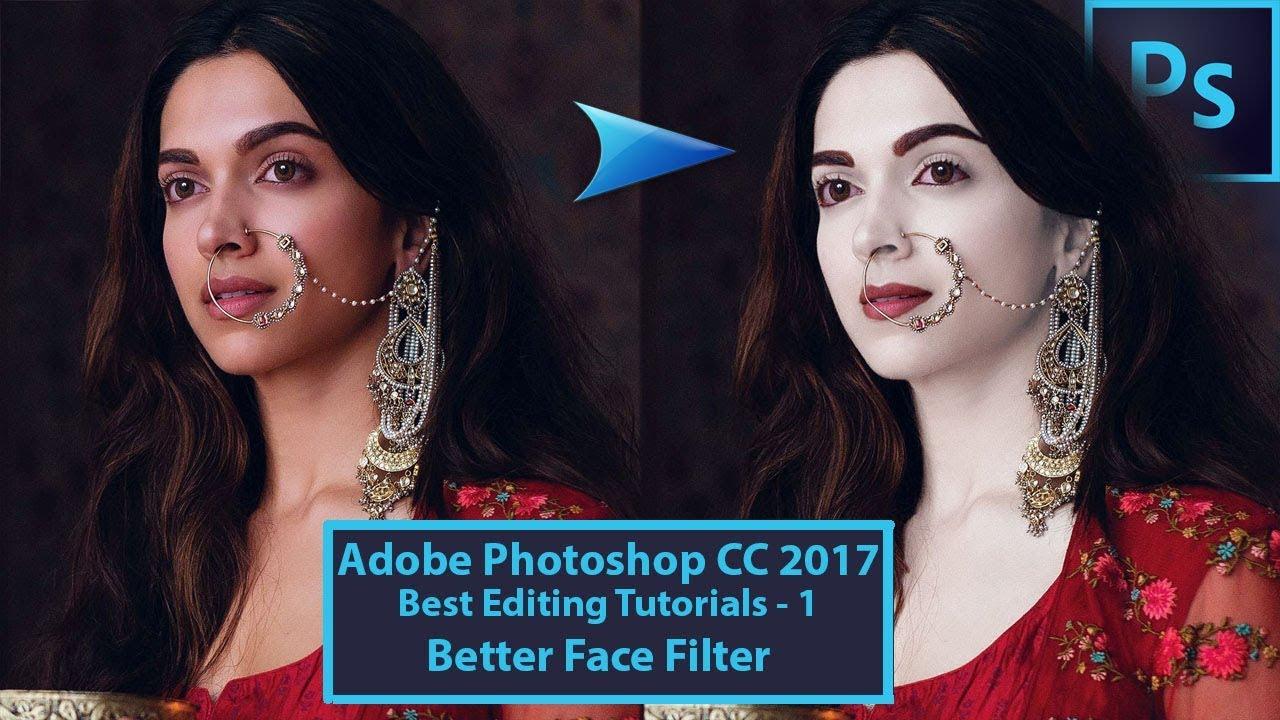 Photoshop tutorials best editing face filters how to smooth photoshop tutorials best editing face filters how to smooth skin and remove blemishes baditri Choice Image
