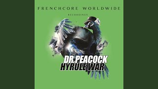 Frenchcore Worldwide (feat. Da Mouth of Madness)