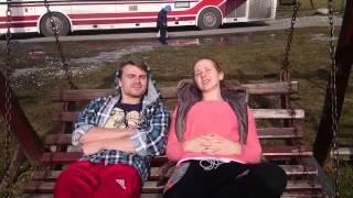 Zimowa EUFORIA w Poroninie!!! 2014
