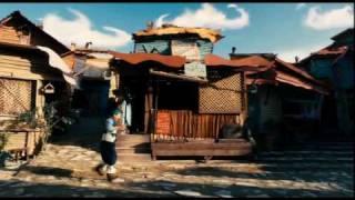 7 Kocalı Hürmüz Fragmanı 20 Kasım'da Sinemalarda