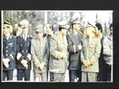 فيلم وثائقي عن مجازر الجزائر 2 2   YouTube 2