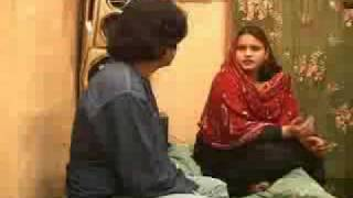 Repeat youtube video SEX in URDU (2/6) Heera Mandi (Documentary) www.SEX in URDU.com