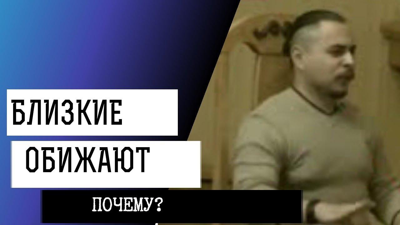 Ответы на вопросы телезрителей о коучинге и психологии.