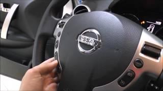 Автомагнитола без ДВД привода в Nissan Qashqai 2013 Android 4core(Redpower 21001B Просто пару минут осмотра и короткого рассказа. 4 ядра Современные штатные головные устройства..., 2015-11-13T19:47:27.000Z)