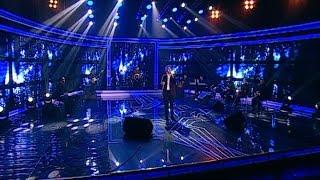 Արենա Live/Արման Խաչատրյան/Arena Live Arman Khachatryan-Im mayrik