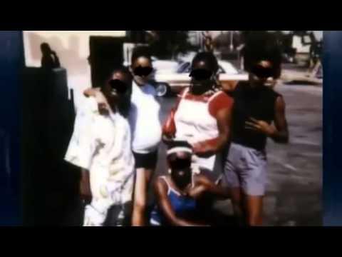 Girls Gangs   Female Gangs Crime Documentary   Crime Documentary   YouTube