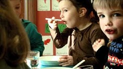 Cocoon Childcare Dublin Ireland Full Service Video