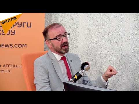 Saša Adamović - Kako će Kim Džong Un odgovoriti Trampu? | Od četvrtka do četvrtka