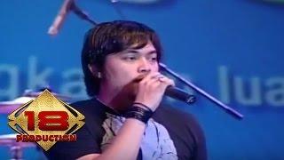 Ada Band - Nyawa Hidupku (Live Konser Cianjur 28 Agustus 2007)
