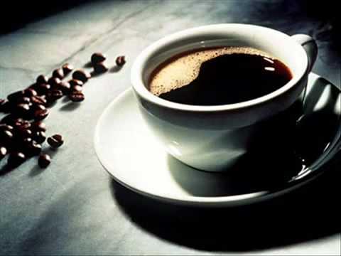 Kaffee Song Manuel Seine Kaffee Freunde