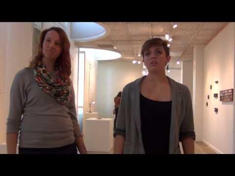 Northern Colorado Invitational Exhibition Video