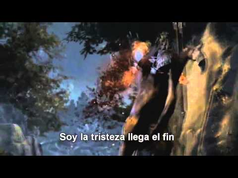GOD OF WAR 3 RAP   Español Videos De Viajes