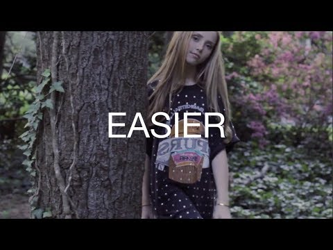 5-seconds-of-summer---easier-(cover-by-olivia-bragoli)