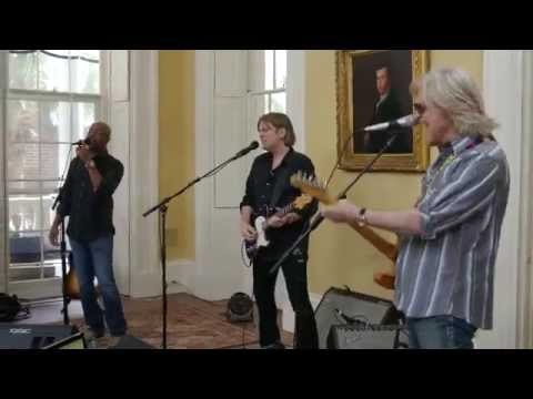 You've Lost That Lovin' Feeling | Darius Rucker with Daryl Hall