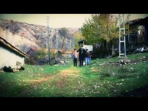 UFUK ALTUN - AMASYAYI ÖZLEDİM (Official Video)