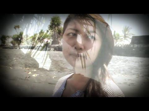 Gung Galih - Kadengan Di Pipi (KDP) Lagu Pop Bali