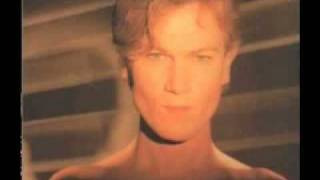 Watch John Foxx Wings And A Wind video