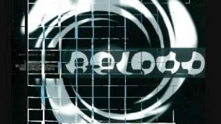 Reload - Le Soleil Et La Mer (Black Dog Productions Remix)