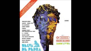 b j thomas rock and roll lullaby vinil selva de pedra internacional 1972