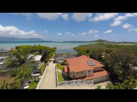 44-283A Kaneohe Bay Dr, Kaneohe, Hawaii