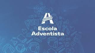 IACS - Instituto Adventista Cruzeiro do Sul | Taquara