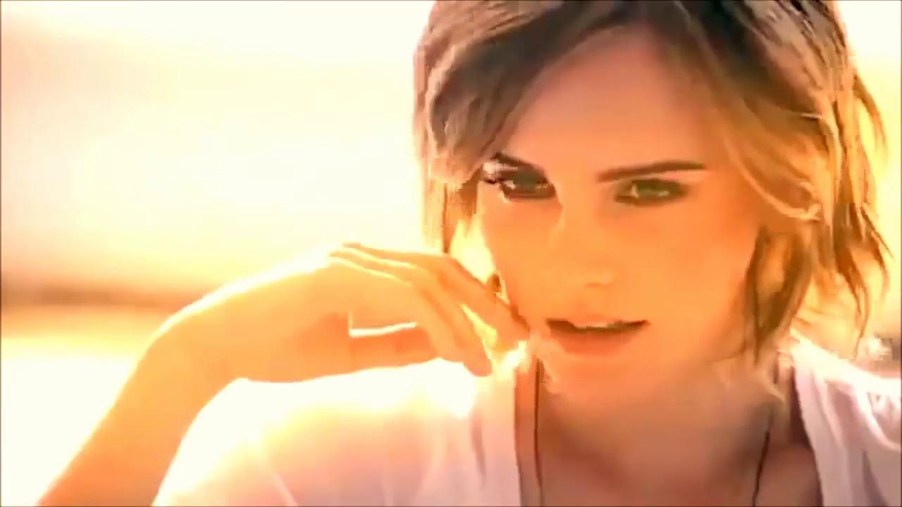 Emma Watson Hot Sexy Scenes Compilation