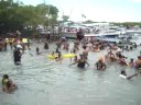 Caño Matias de Salinas Puerto Rico