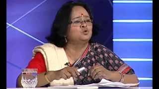 BBC Bangladesh Sanglap, Dhaka, 10-Jan-2015, Series III - Ep 99