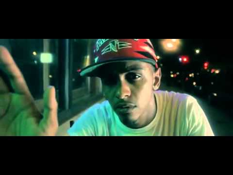 Auburn DEEP Official Music Video NEW Free Download Link 360p