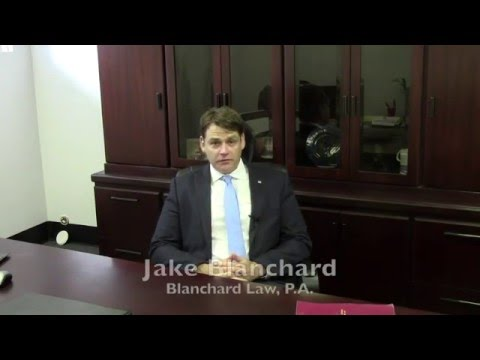 Largo lawyer, mortgage relief, debt problems, stress, credit card debt, Tampa Clearwater