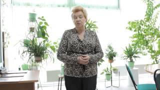 ДЭНАС. Отзыв о ДЭНАС. Как Людмила Леонидовна живет полноценной жизнью после 4-х инсультов!!!