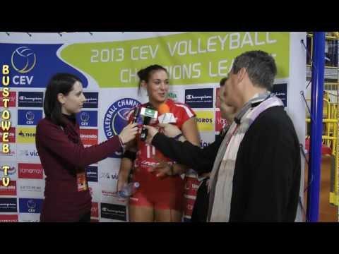 YAMAMAY-AZERRAIL  Baku Post partita
