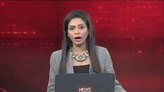Jammu Kashmir: Two Militants Killed In Encounter