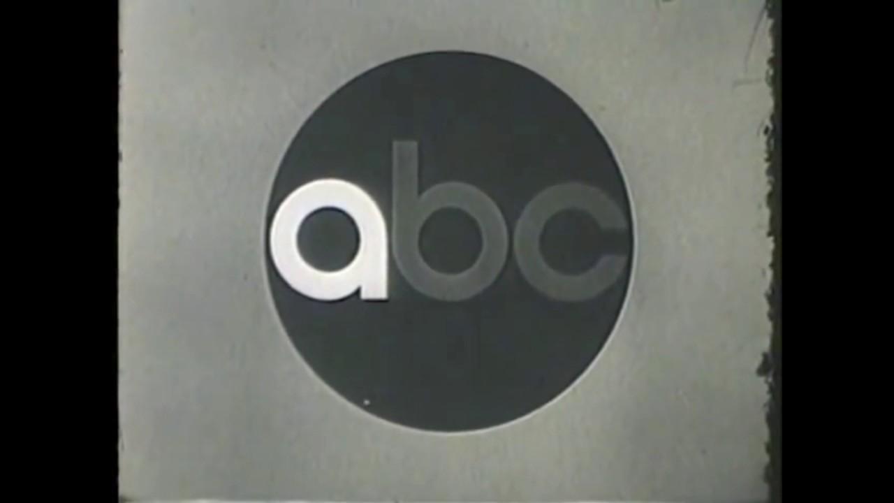 Black NBC staffer dies after testing positive for ...  |Nbc News Logo Black