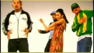 DJ CELORY a k a  Mr BEATS  愛だらけ feat MUMMY D  HAB I SCREAM  Keyco