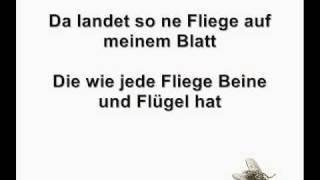 Joint Venture - Die Fliege (Teil 1,2,3,4)