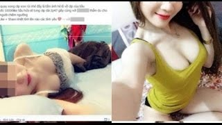 pha duong day gai goi cao cap qua zalo facebook