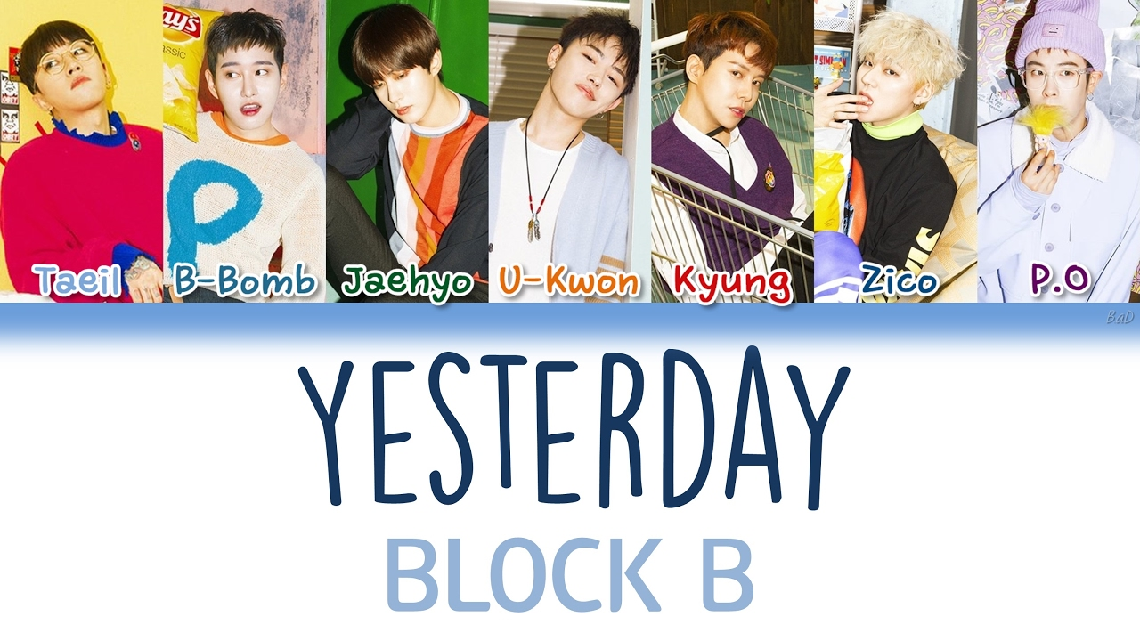 block b members dating General notes on blocking you can only email block  plentyoffish dating forums are a place to meet singles and get dating advice or share dating  b) at the .