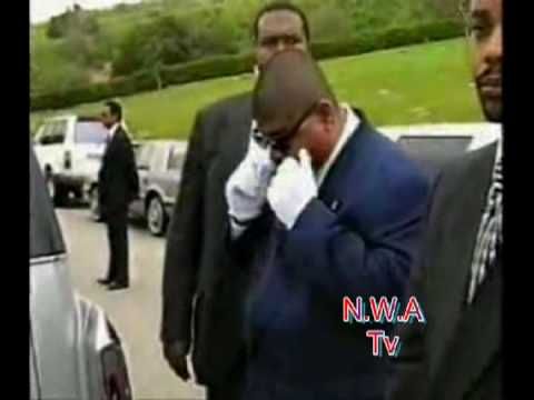 eazy es funeral nwa tv youtube