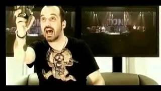 Tony Cetinski - Sve je s tobom napokon na mjestu