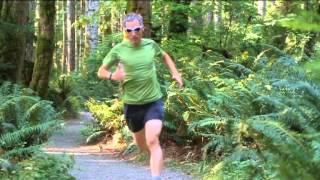 Trail Running Principianti