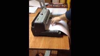 видео Квартальный календарь трехблочный. Печать и изготовление квартальных календарей, цены