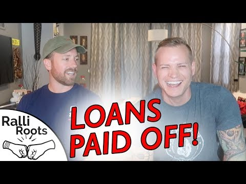 $37,000 STUDENT LOAN DEBT PAID OFF IN 6 MONTHS! RESELLER SUCCESS STORY!