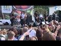 Поделки - Группа «Уматурман» выступила на фестивале фермерской еды «Свое» в Великом Новгороде